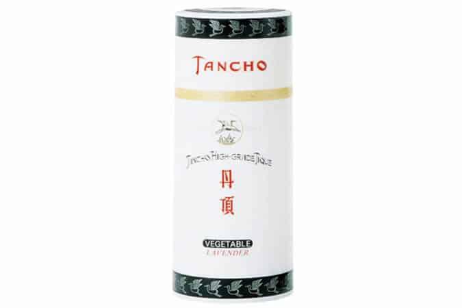 Stick, Tancho Tique (3.52 Oz)