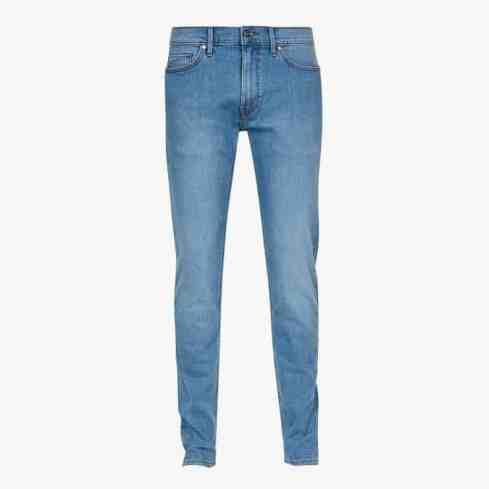 Jean stretch skinny M&S