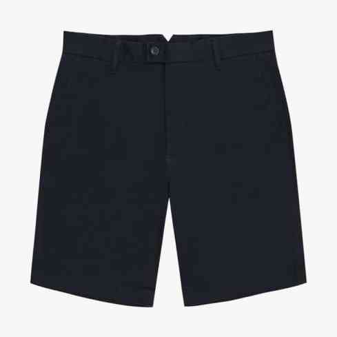 reiss WICKET CASUAL CHINO SHORTS