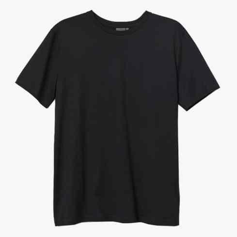 T-shirt premium H&M