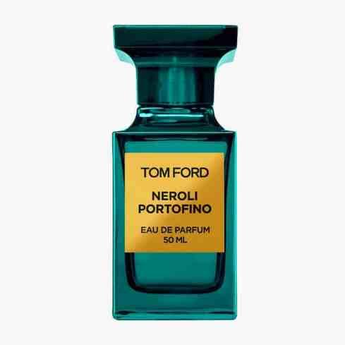 Eau de parfum TOM FORD Private Blend Neroli Portofino
