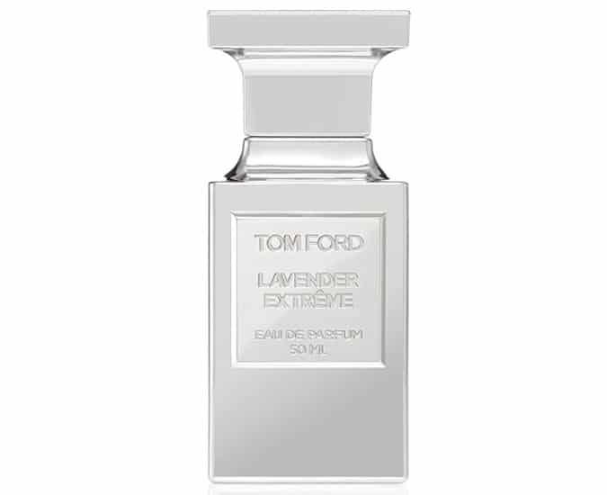 TOM FORD Private Blend Lavender Extrême Eau de Parfum, 50ml