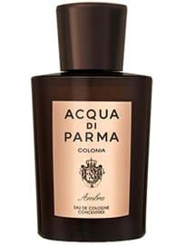 Acqua di Parma Colonia Ambra Eau de Cologne Concentrée