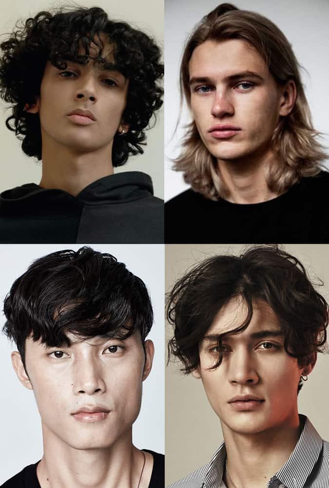 Summer Grooming Trends - Summer Hair
