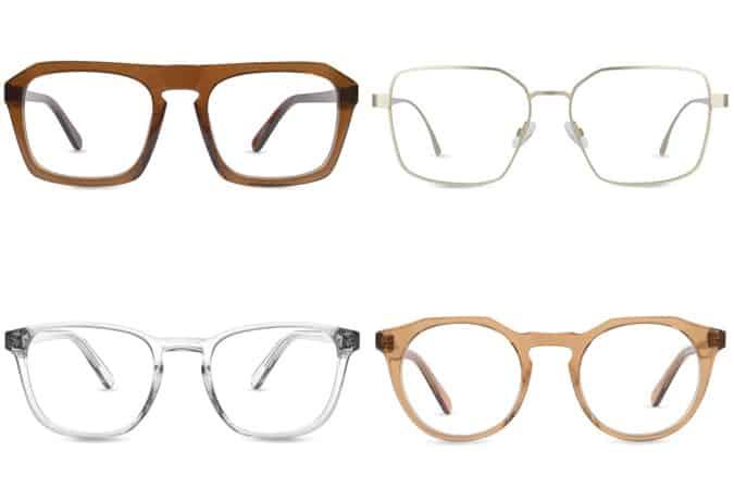 Best Finlay glasses for men