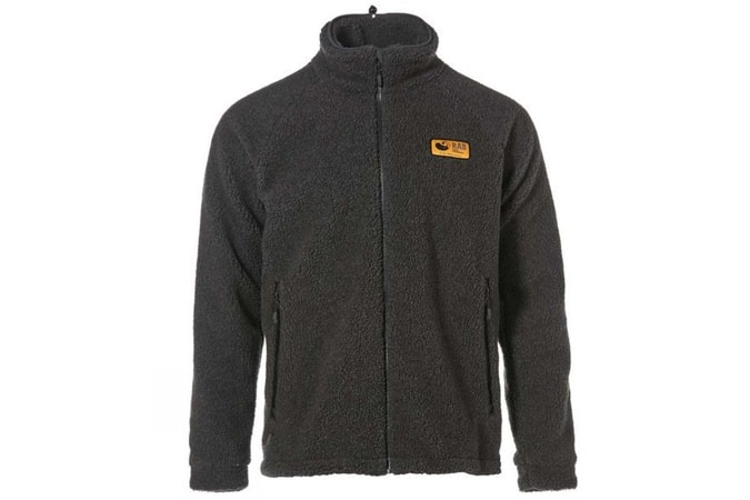 Rab Mens Original Pile Jacket