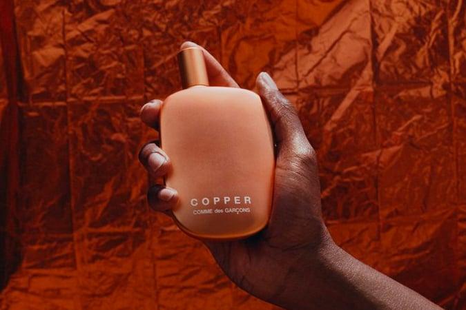 9 Men's Fragrances To Wear All Winter Long