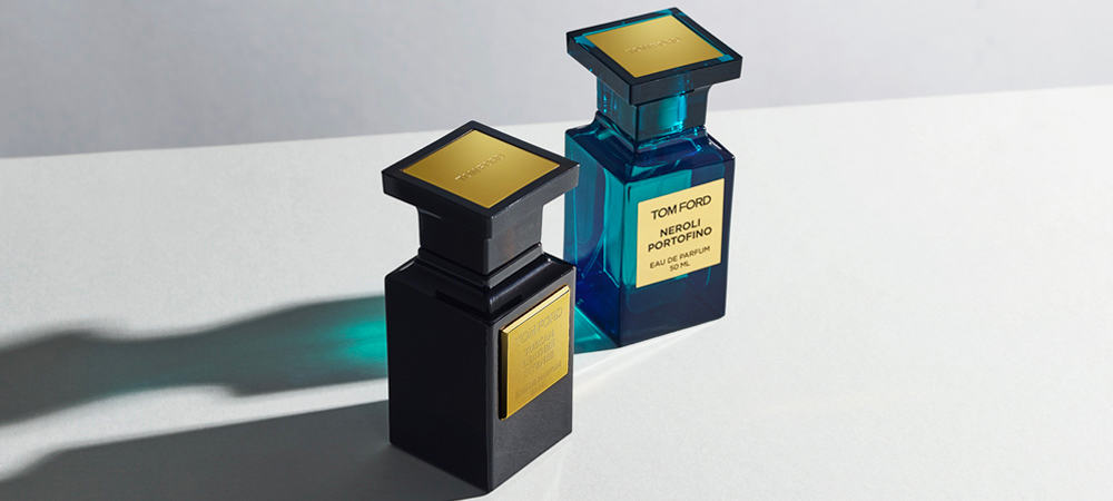 A Complete Guide To Men's Fragrances