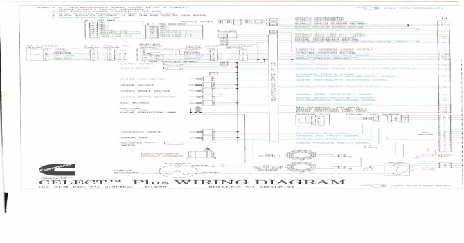 wiring diagrams l10 m11 n14  pdf document