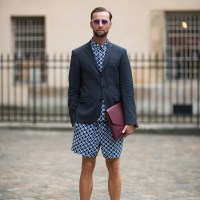 inspiration : Men streetstyle