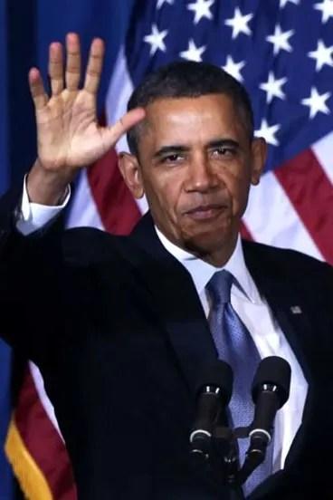 Obama seeks new deal on deficit