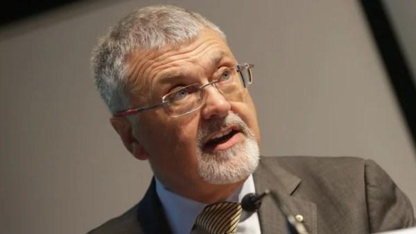 ATAR: Panel to change university admission standards
