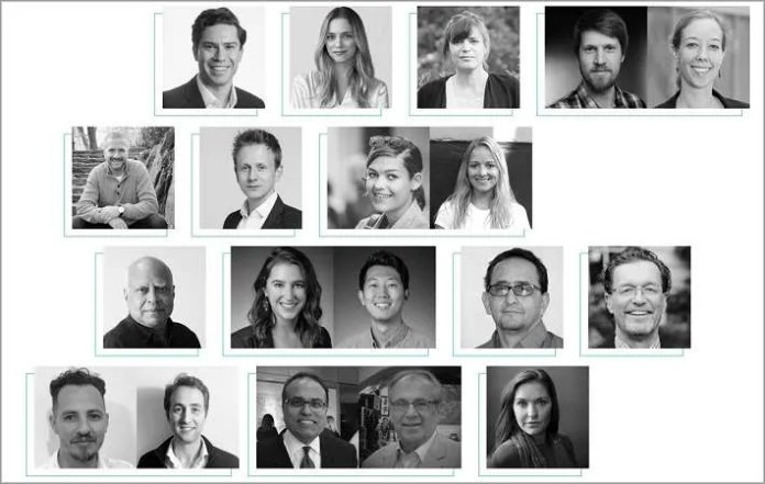 14 start-ups join Fashion for Good's Accelerator Programme's 8th batch