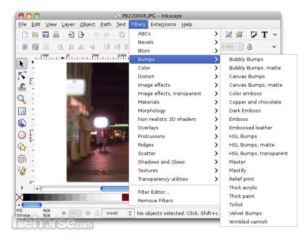 Inkscape 091 Download for Mac FileHorsecom
