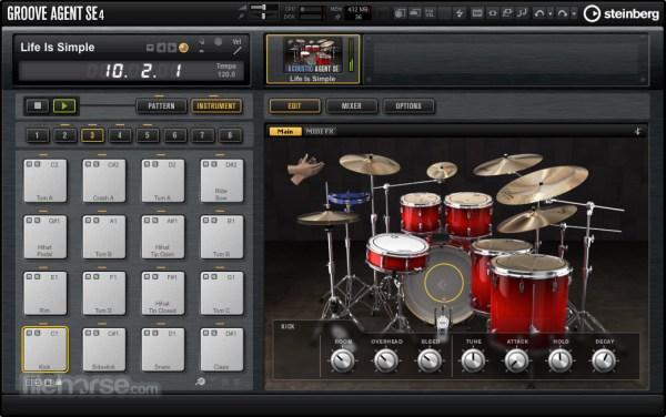 Cubase Pro 9020 Update Download for Mac FileHorsecom