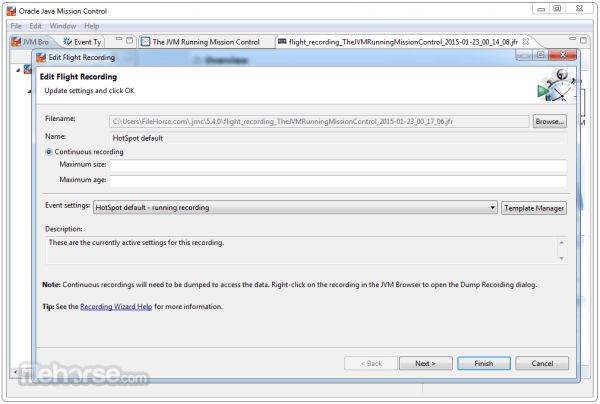 Java Development Kit (64-bit) Download (2020 Latest) for PC