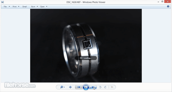 Nikon NEF Codec Download (2021 Latest) for Windows 10, 8, 7