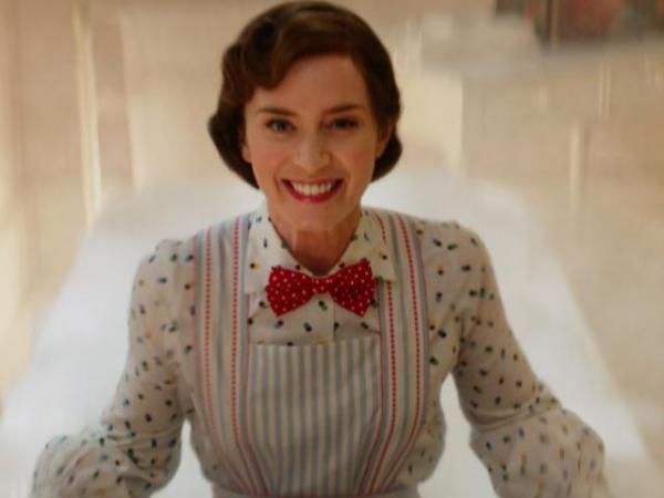 mary poppins visszatér teljes film magyarul # 44