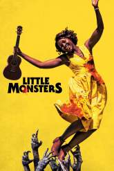 [REVIEW] Little Monsters