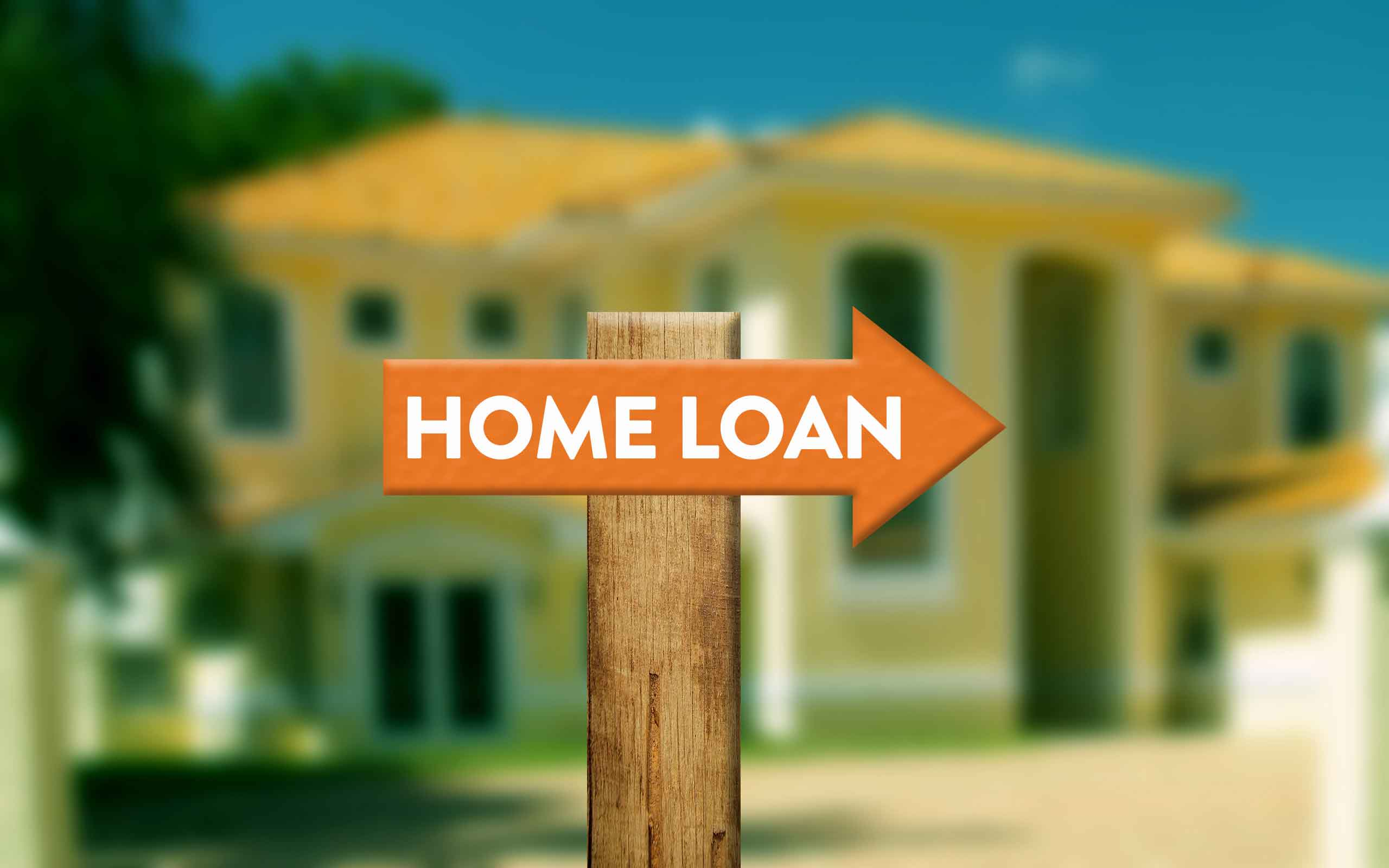 Cash Payment v/s Home Loan for Your Dream Home - Finance Buddha Blog | Enlighten Your Finances