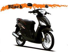 black_mio