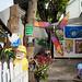 kite store