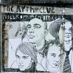 rythmclub_albumcover_klein_06