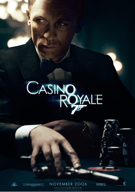 CasinoRoyale-PosterGer1