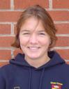 Emma Krick
