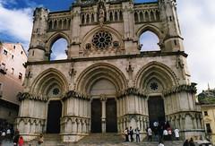 catedral flckrCC