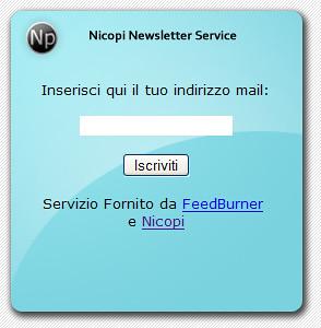 nicopi_newsletter