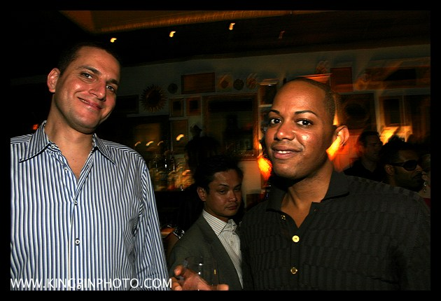 DCStyle Fashion Issue Party _MG_8377.jpg