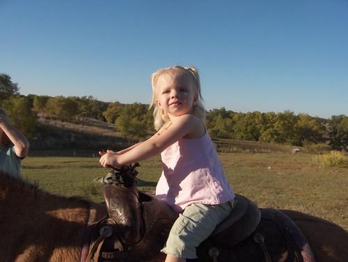 Oklahoma October 2006 018
