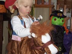 Halloween 2006 031