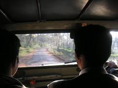Brahmagiri 025
