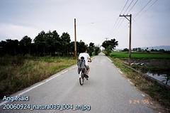 20060924_natura039_004_tn