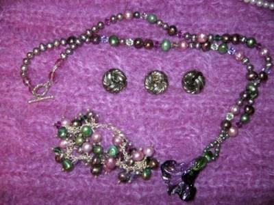 la gran buttons jewels