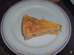 Torta de Frango 02
