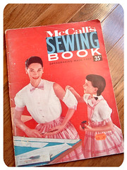 vintage sewing book 07