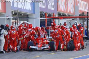 [運動] F1日本大賽 (7)