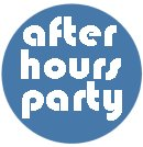 World Bread Day 2010 - After Hours Party