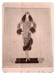 1920s fashion - 03
