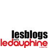 le logotype, les blogs dans le DL