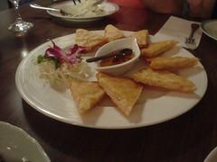 [吃] 晶湯匙_月亮蝦餅