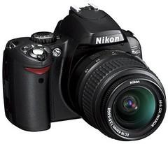 NikonD40_#2