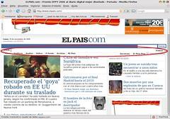 Captura - ELPAIS.com - Linux - Mozilla Firefox