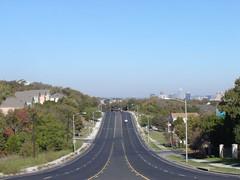 Round Rock 375