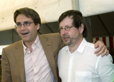 Trier & Mikkelsen