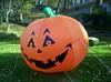 PumpkinDeflating 002