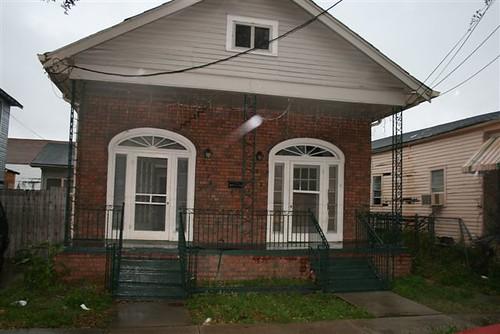 2908-10 Louisiana Ave Facade